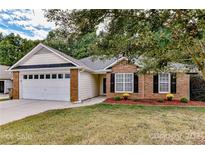 View 3001 Ashe Croft Dr # 98 Indian Trail NC