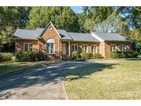 View 1506 Nw 12Th Fairway Dr # 8 Concord NC