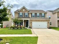 View 16323 Wavenly House Dr Charlotte NC