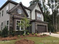 View 13725 Laughing Gull Dr Charlotte NC