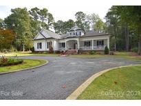 View 4526 Elderberry Ct Weddington NC