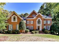 View 6607 Seton House Ln Charlotte NC