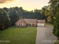 View 255 Collingswood Rd Mooresville NC