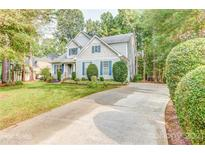 View 1712 Mineral Springs Rd Clover SC