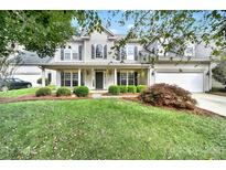 View 5027 Weber Ct Fort Mill SC
