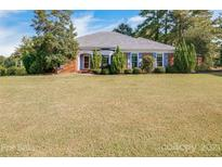 View 5232 Macandrew Dr Charlotte NC