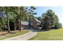 View 860 Savile Ln Fort Mill SC