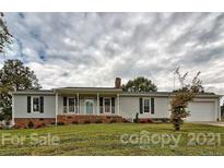 View 608 Forest Ln Belmont NC