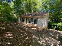 View 1020 Cornelius Rd Mooresville NC