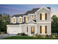 View 1136 Dorsey Dr # 156 Fort Mill SC