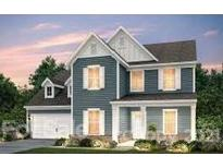 View 1133 Dorsey Dr # 160 Fort Mill SC