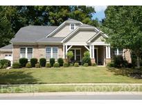 View 7007 Garden Hill Dr Huntersville NC