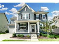 View 921 Twin Valley Way Fort Mill SC
