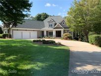 View 182 Brownstone Dr Mooresville NC