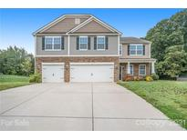 View 109 Meadow Stream Dr Mount Holly NC