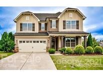 View 159 Byers Commons Dr Mooresville NC