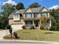 View 834 Palmetto Bay Dr Fort Mill SC