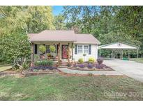 View 731 Firecrest St # 21 Concord NC
