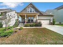 View 1926 Sapphire Meadow Dr # 738 Fort Mill SC