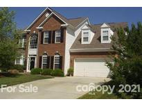 View 520 Whitehead Ct Fort Mill SC