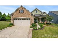 View 2374 Currant St Fort Mill SC