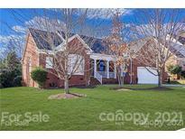 View 316 Waterlynn Rd Mooresville NC
