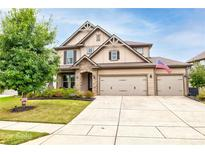 View 1196 Arges River Dr # 204 Fort Mill SC