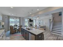 View 822 Neff Ct # 13 Fort Mill SC