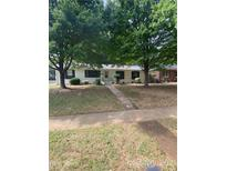 View 3601 Driftwood Dr Charlotte NC