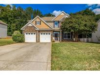 View 3062 Sterling Ct Indian Land SC