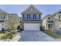 View 1876 Skipping Stone Dr Fort Mill SC