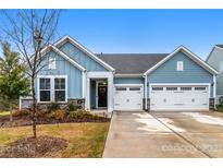 View 1057 Ansley Park Dr Indian Land SC