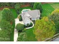 View 135 Swayne Dr Mooresville NC