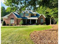 View 5616 Poplar Trail Dr Mount Holly NC