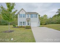 View 1940 Quill Ct Kannapolis NC