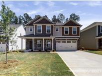View 2228 Sussex Rd # 145 York SC