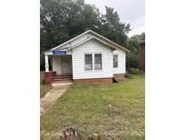 View 307 S Greene St Wadesboro NC
