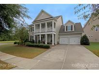 View 1780 Fairntosh Dr Fort Mill SC