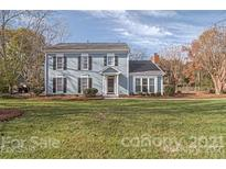 View 4739 Carberry Ct Charlotte NC