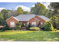 View 3957 54Th Ne Ave Hickory NC