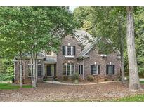 View 156 Shavender Dr Mooresville NC
