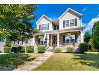 View 6519 Olmsford Dr Huntersville NC