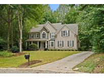 View 3105 Shady Knoll Ct Clover SC