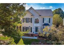 View 10840 Wilklee Dr Charlotte NC