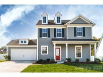 View 8479 Mccullough Club Dr Fort Mill SC