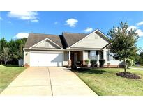 View 1702 Wagner Pointe Dr # 39 Conover NC