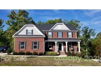 View 2099 Fuera Rd # 178 York SC