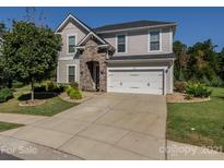 View 798 Lagan Ct Fort Mill SC