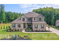 View 151 Campanile Dr Mooresville NC