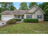 View 109 Holmfield Rd Troutman NC